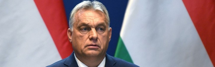 Один з лідерів країн Євросоюзу визнаний ворогом журналістів
