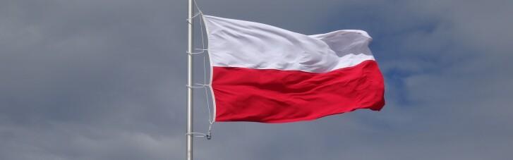 Польща готова підтримувати прагнення України до ЄС і НАТО, — Зеленський