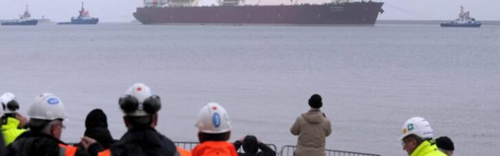 Газ в обмін на ОПЗ. Як Україні за допомогою Катару задовольнити МВФ