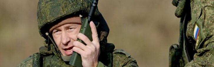 Позитив недели. Уникальная украинская РЭБ готова глушить связь врагов