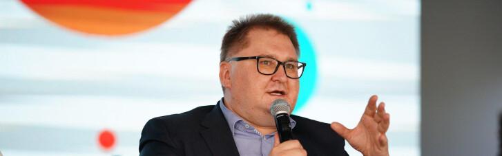 У Кабміні повідомили про падіння імпорту з Росії в Україну на 35% (ІНФОГРАФІКА)