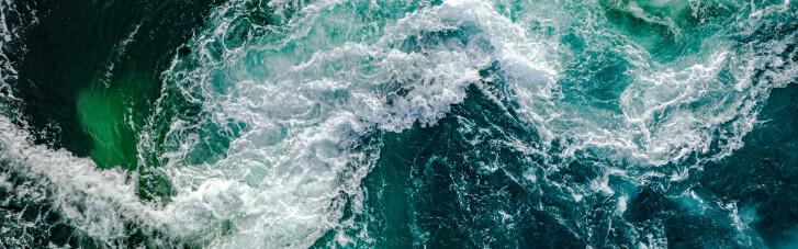 Привіт із сімдесятих. Як землетруси допоможуть вченим з глобальним потеплінням