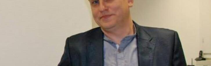 Олексій Кафтан: Зрада чи перемога