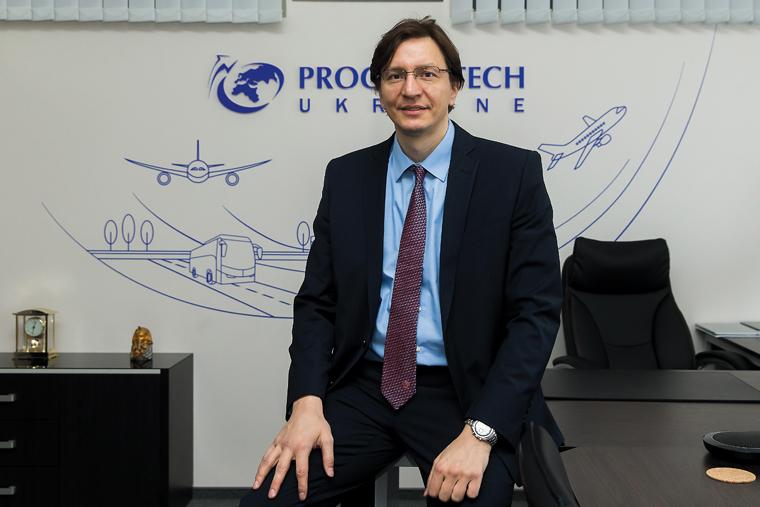 Антон Кульчицкий