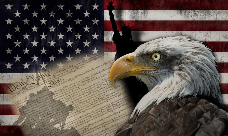 Китайские ученые отмечают, что США ответственны за многие конфликты, начиная с XVIII века