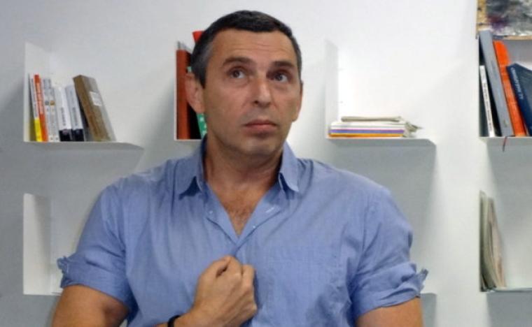 Сергей Шефир/espreso.tv