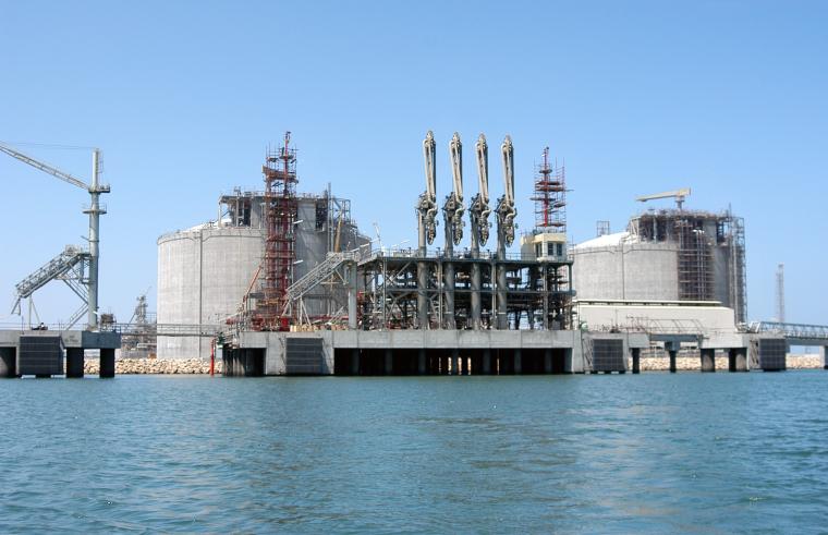 Запуск второго завода по производству СПГ позволит Египту увеличить общий объем сжижения до 17,2 млрд куб. м газа  в год. Сам ресурс должен быть обеспечен месторождениями Левиафан и Зор