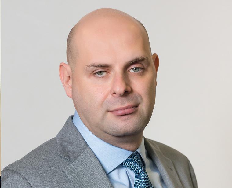 Фади Храйбе