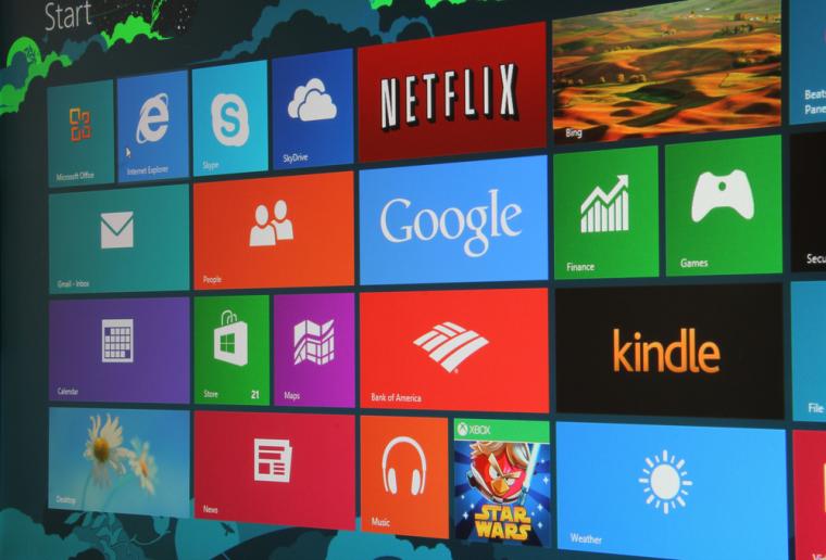 Верховна Рада прийняла закон про податок на Google, Apple і Netflix