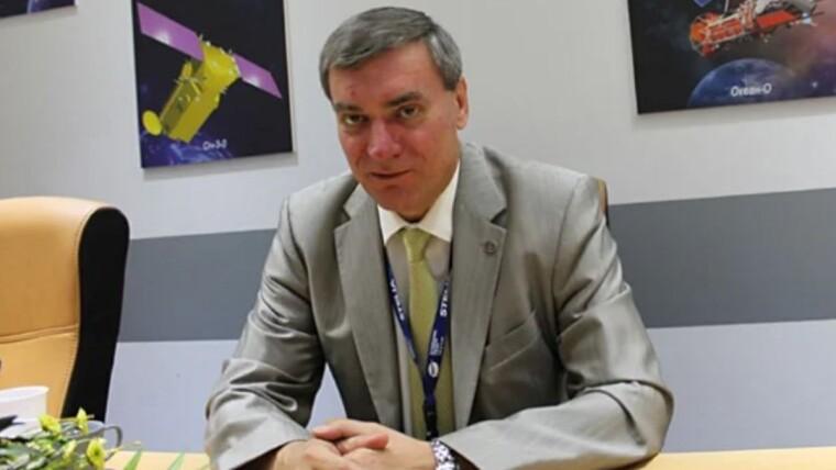 Олег Уруский объявил о создании украинского Агентства оборонных технологий / zaxid.net