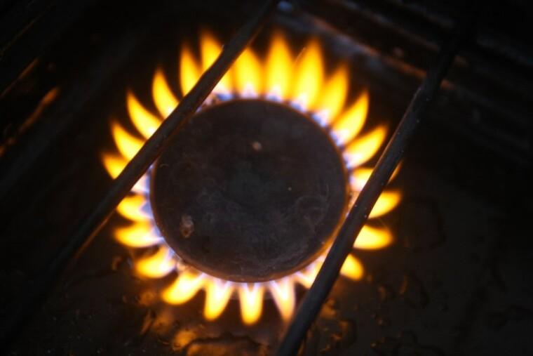 За кубометр газу компанії просять від 7,99 до 13,5 грн