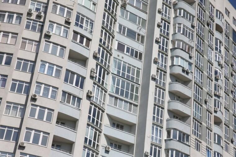 Кабмин упростил критерии для ипотеки