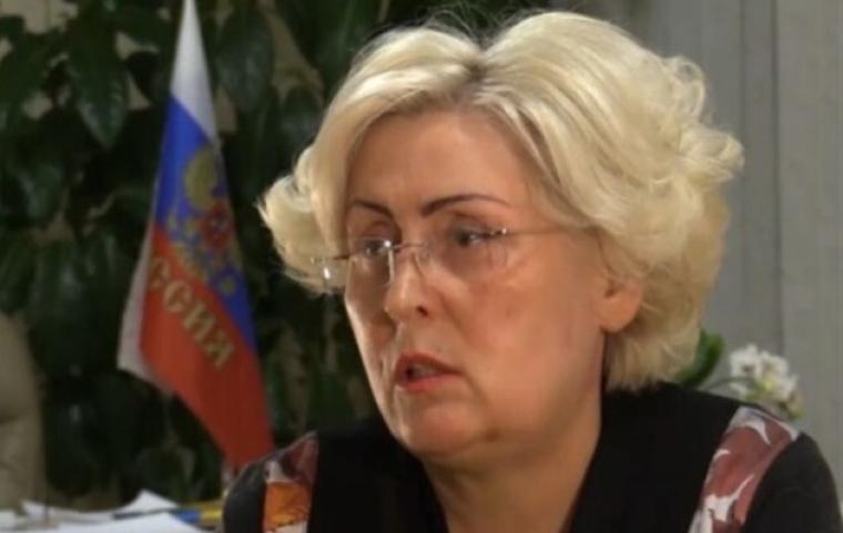 Неля Штепа/zn.ua