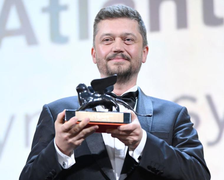 Валентин Васянович/jetsetter.ua