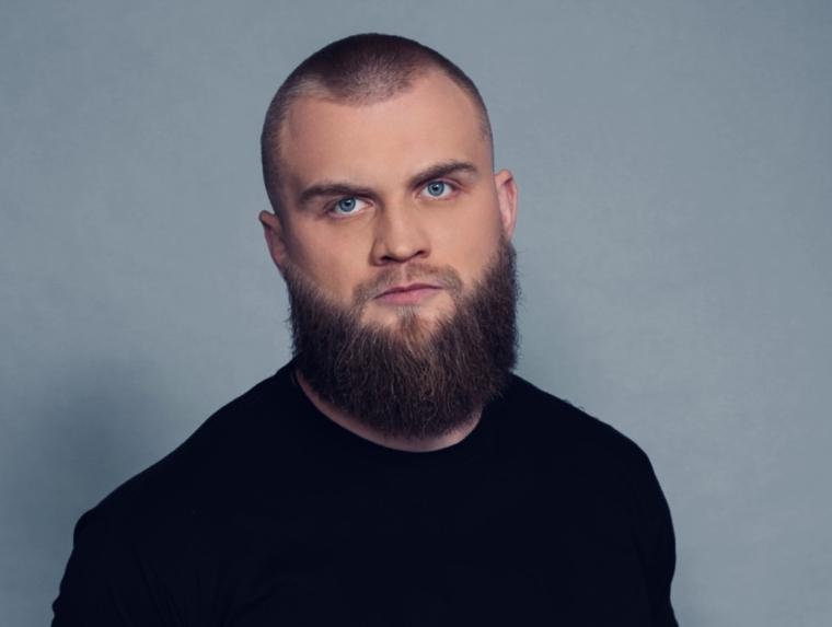 Артем Дмитрук / dilova.com.ua