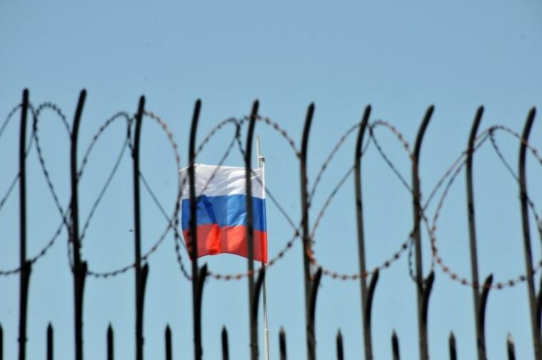 Західні партнери ввели нові санкції проти восьми фізичних і юридичних осіб Російської Федерації