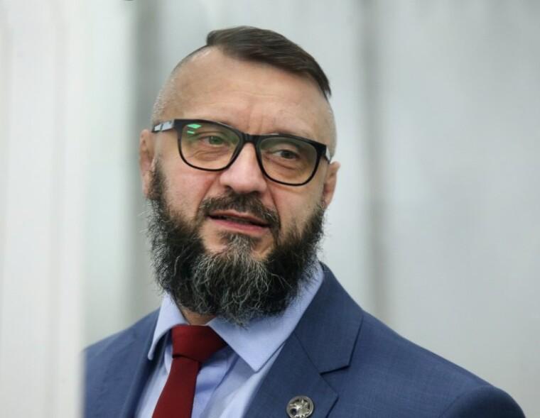 Андрій Антоненко