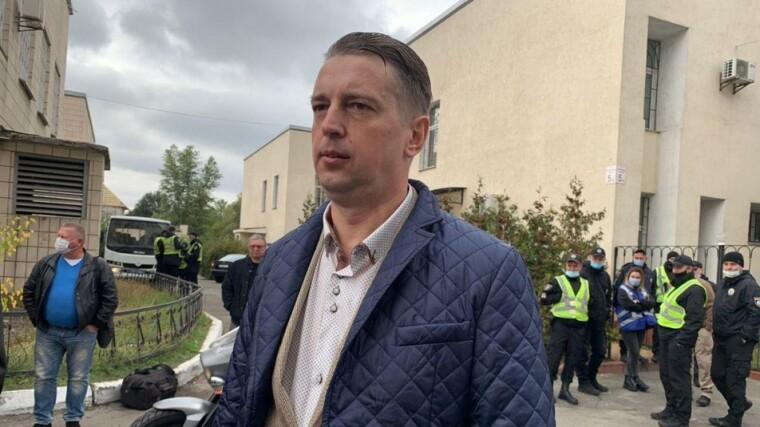 Вячеслав Якубенко