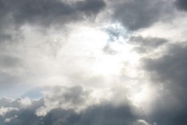 Сухо і до +5: прогноз погоди на суботу (МАПА)