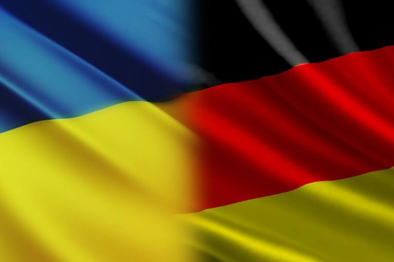 В Германии дали оценку санкциям против Медведчука и Ко