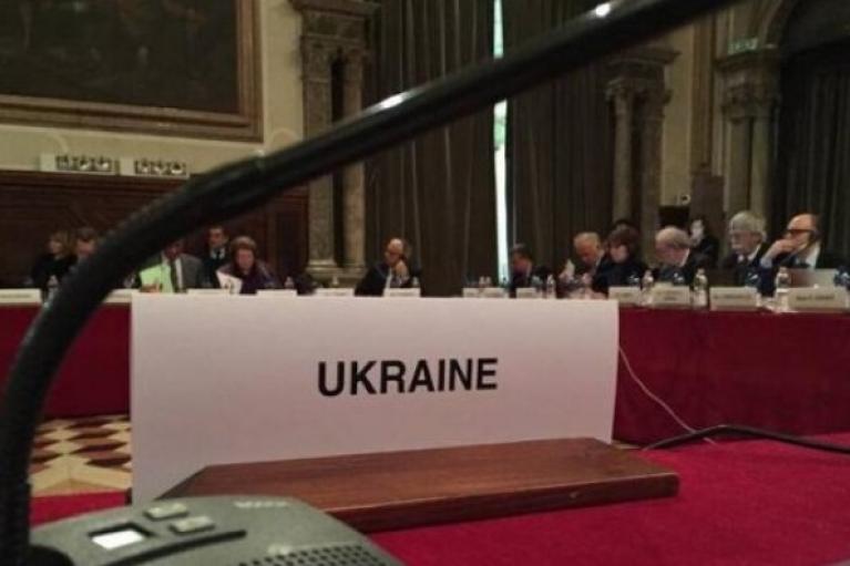 """Закон Зеленского о ВСП: """"Венецианка"""" дала срочное заключение"""