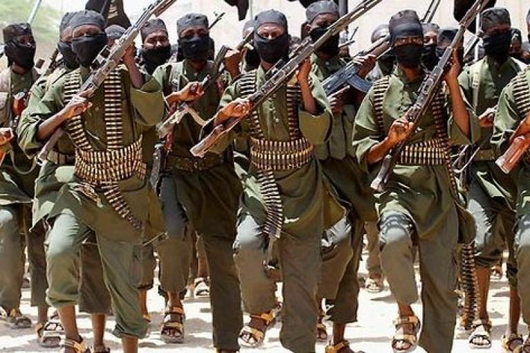 """У Білому домі не виключають нових терактів """"Аль-Каїди"""" в найближчі роки"""