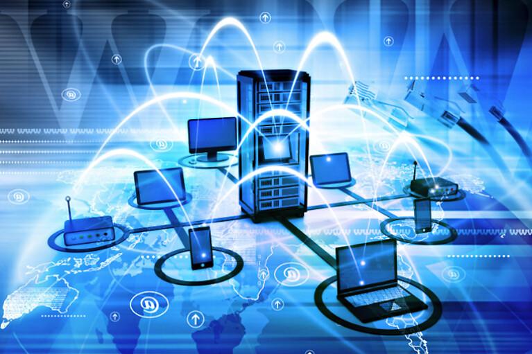 Цифровізація бізнесу: як об'єднати всі ресурси