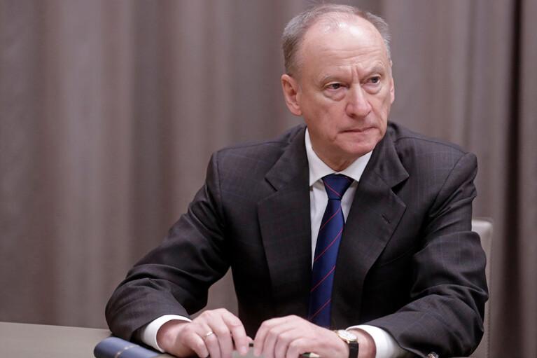 Россия обвинила Украину и США в желании спровоцировать гибель солдат ВСУ и войну в Крыму