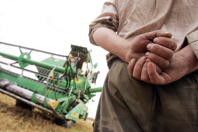Инвестиции, а не кредиты. Почему рынок земли не поможет аграриям с дешевыми деньгами