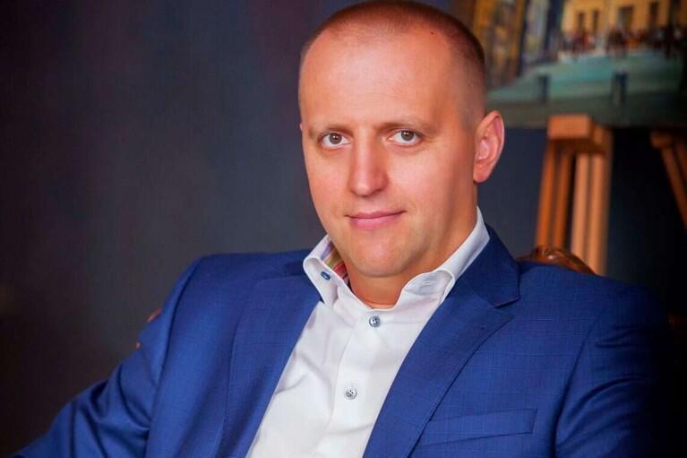 """Нескоромний готовий опублікувати """"цікаві документи"""" щодо громадянства Зеленського"""