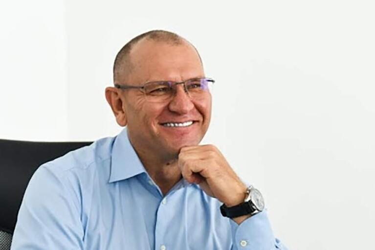 """""""За фракцію не тримаюся"""": Шевченко пояснив свої реверанси перед Лукашенком"""