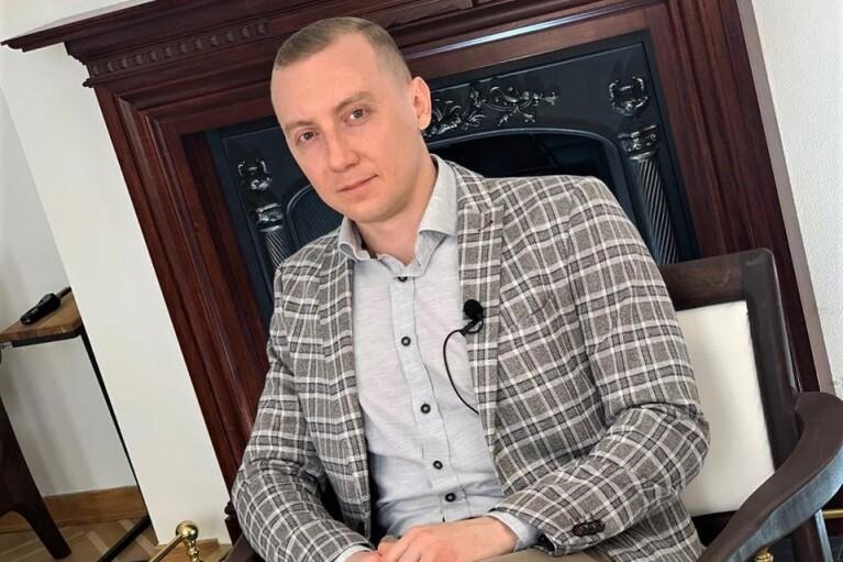 Станислав Асеев: Россия дала аккредитацию уже пятому крупному вузу в Донецке — она делает ставку на молодое поколение
