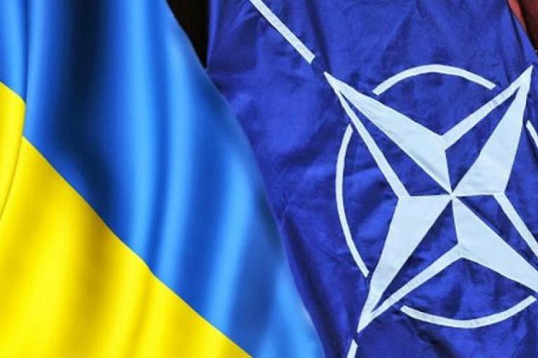 Украина хочет узнать у НАТО, каких реформ не хватает для членства