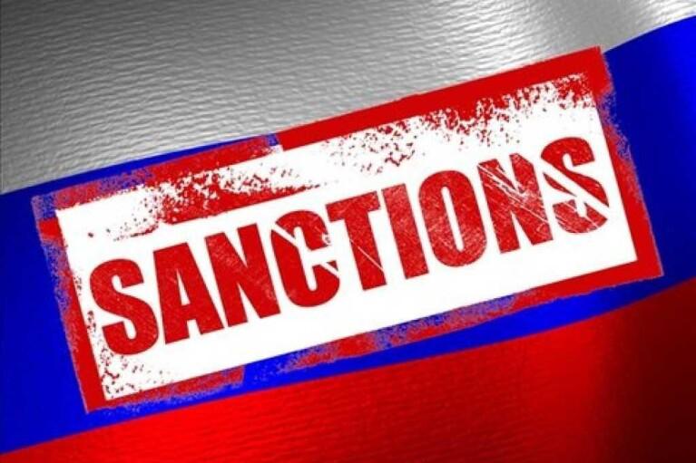 США ввели новые санкции против РФ за оккупацию украинского Крыма