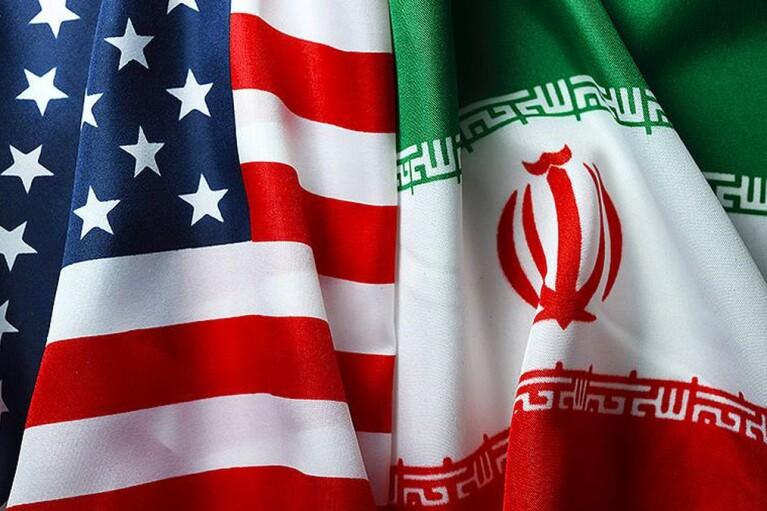Іран відмовився від переговорів із Заходом щодо ядерної програми, — ЗМІ