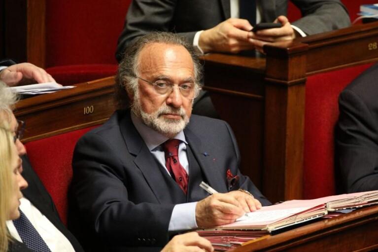 У Франції загинув відомий мільярдер і депутат