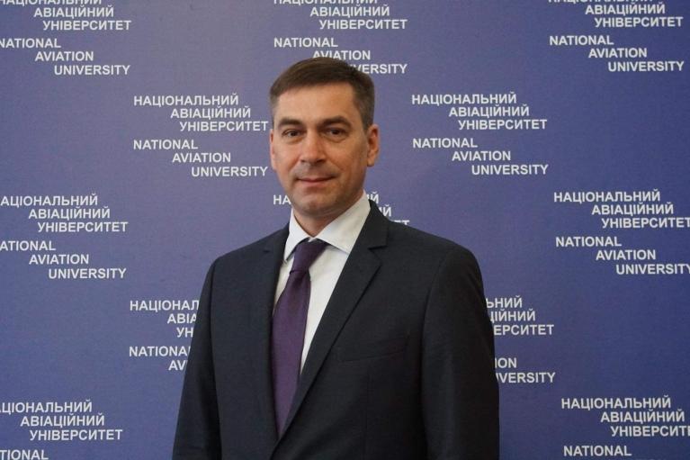 Пилоты беспилотников: ректор НАУ инициировал обновление классификатору МЭРТ авиационными профессиями