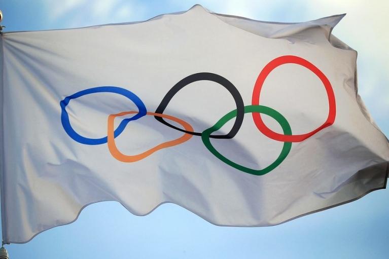 Здали замало допінгових проб: трьох українських легкоатлетів відсторонили від Олімпіади
