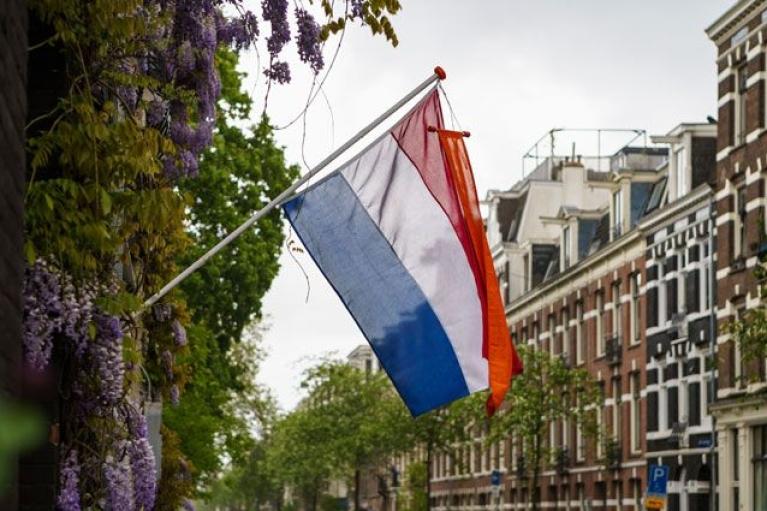 В Нидерландах уволили члена правительства из-за критики COVID-сертификатов