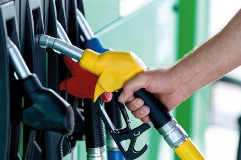 Уряд затвердив державне регулювання цін на дизпаливо і бензин, - ЗМІ