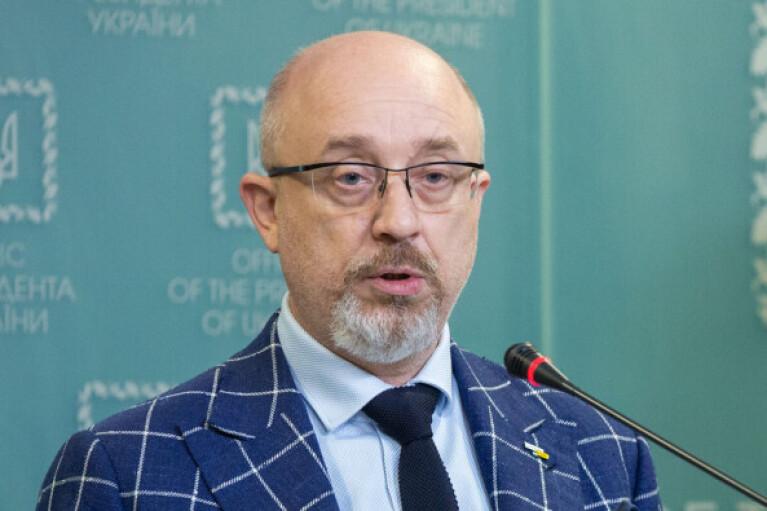"""""""Пройдет поколение"""": Резников рассказал, сколько времени нужно для полной реинтеграции Донбасса"""
