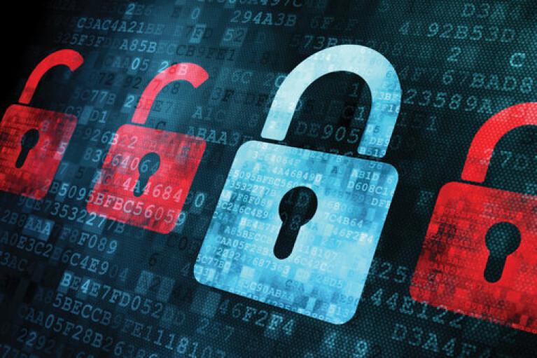Блокировка сайтов: Геращенко рассказал, как исправить ситуацию