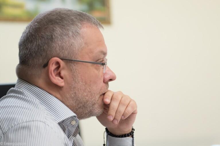Глава Минэнерго посетовал, что 90% блоков ТЭС отработали свой ресурс