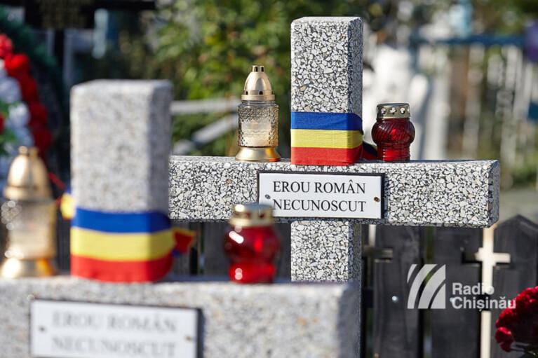 Визволителі Бессарабії і окупанти Молдови. Навіщо російському посольству в Кишиневі скандал перед виборами