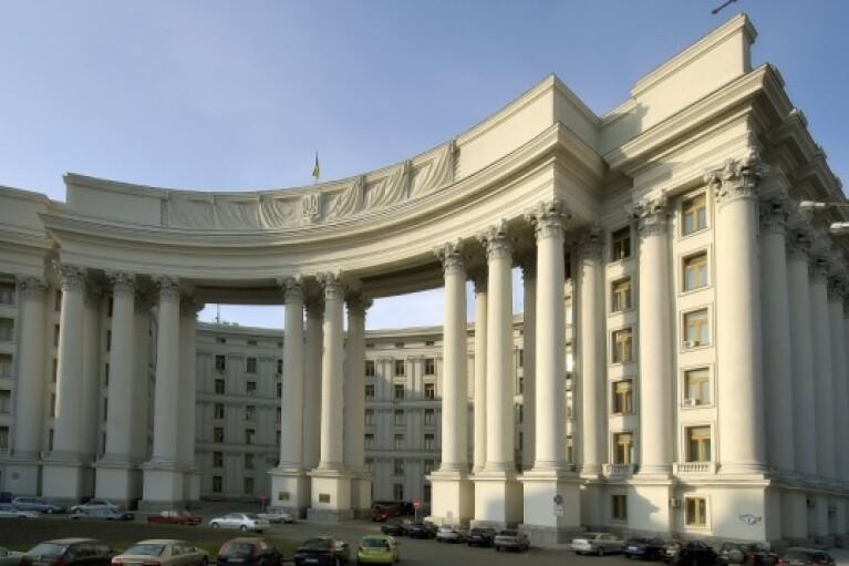 МЗС просуватиме українські IT-послуги за кордон: в чому суть