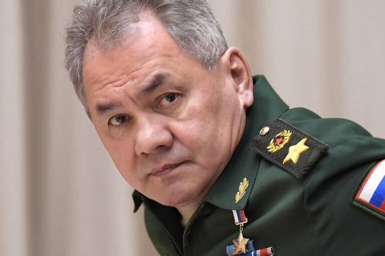 Через НАТО: Міноборони РФ назвало причину нарощування військ