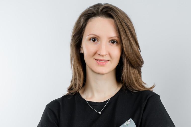 Ольга Орел: Аудиторию учебных программ расширила модернизация в онлайн-формат