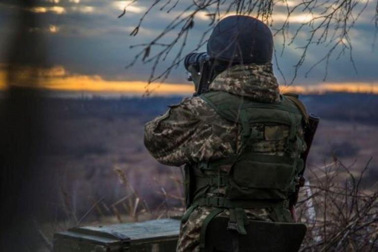 Масштабна війна з Росією — чи мир на межі. Ризики і можливості для України