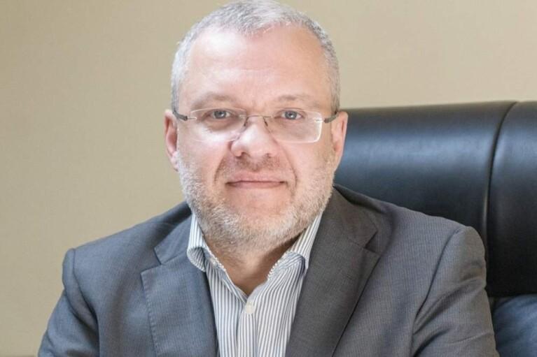 """Слугам"" представили кандидата на посаду глави Міненерго"