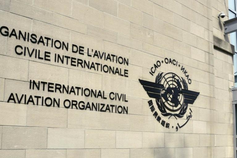ICAO начала расследование посадки рейса Ryanair в Минске: результаты будут в сентябре